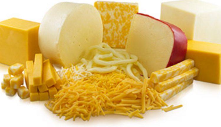Cheesy/#SoCS